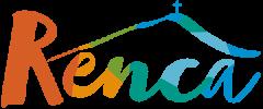 Corporación Municipal de Renca